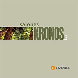 Salones KRONOS