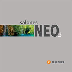 Salones NEO