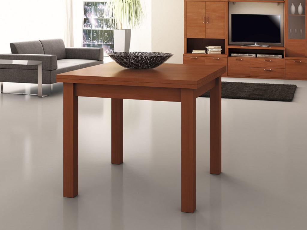 Centros para mesa de comedor mesa de comedor mesa consola for Mesita de comedor