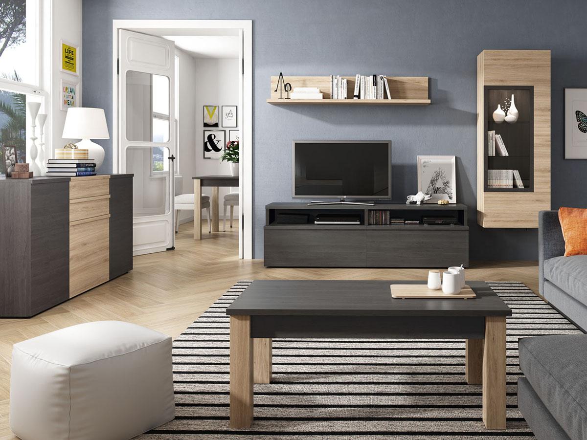 Asombroso Muebles Neo Colección - Muebles Para Ideas de Diseño de ...