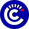 simbolo calidad muebles ramis