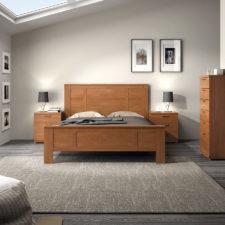 dormitorio delta modelo n931 muebles ramis