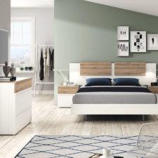 dormitorio neo modelo 555 muebles ramis