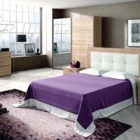 dormitorio nuevos kronos muebles ramis