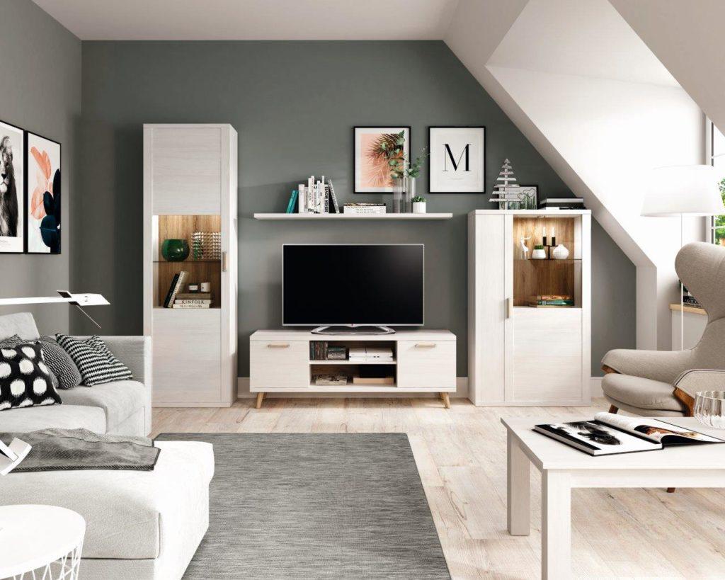 Muebles Ramis fabricante de muebles modulares modernos